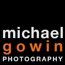 Michael Gowin Photography